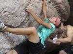 31brock climbers 2