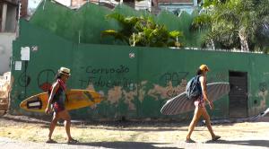 Less Corrupcao