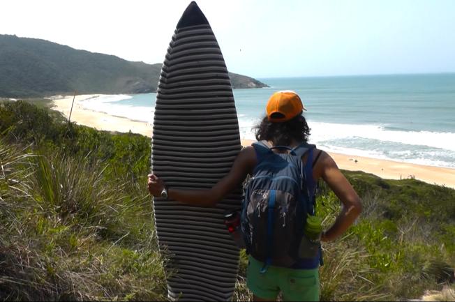 surfboardlookingout