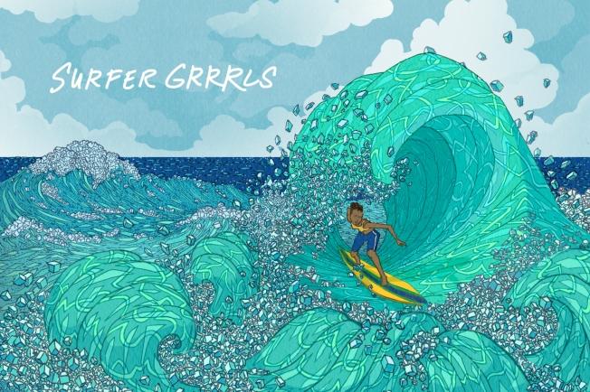 SurferGrrrls_Final_v2